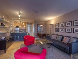 Boomerang Village 206 (1 bedroom, 1 bathroom) - Telluride vacation rentals