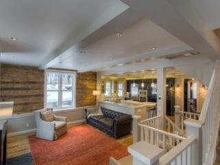 Miles High - Telluride vacation rentals