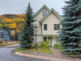 Bachman Village #19 - Telluride vacation rentals