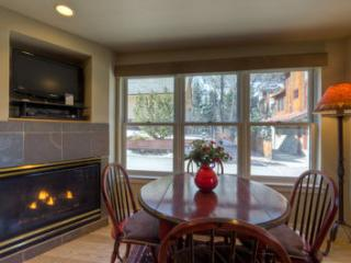 Gold Panner's Alley - Telluride vacation rentals