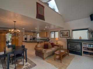 Romantic 1 bedroom Apartment in Telluride - Telluride vacation rentals