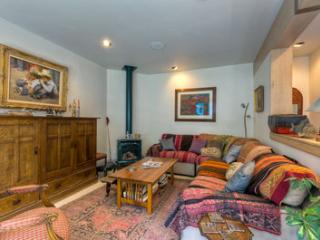 Eclectic on Main Street - Telluride vacation rentals