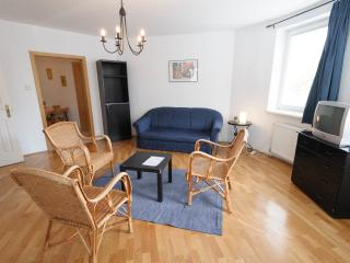 Boulevard City Guesthouse - Budapest vacation rentals