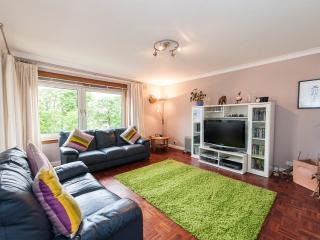 44 Barnton Court - Edinburgh vacation rentals