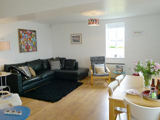 Ramsey View - Solva vacation rentals