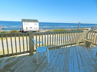 Miller - Kitty Hawk vacation rentals