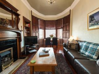 Cloudberry Apartment - Edinburgh vacation rentals