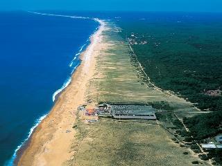 L'Allée des Dunes, propriétaire indépendant loue en direct à 950 m de la plage - Ondres vacation rentals