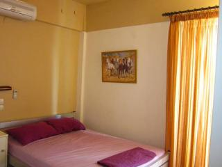Vacation appartment near the beach - Plitra vacation rentals