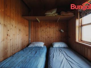 Cozy 2 bedroom House in Blonduos - Blonduos vacation rentals