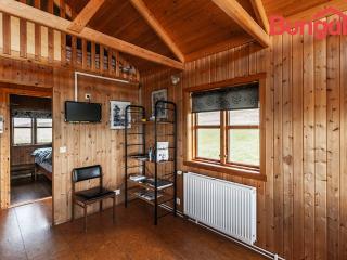 Nice 2 bedroom House in Blonduos - Blonduos vacation rentals