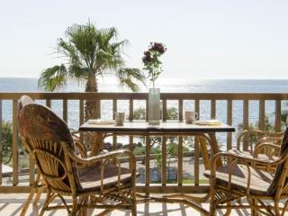 Great Apartment withbalcony breathtaking sea view - Cala Millor vacation rentals