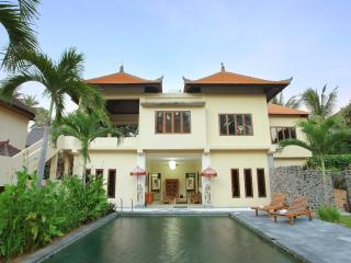 Jasri Surf Beach, Budget Room in Jasri - Amlapura vacation rentals