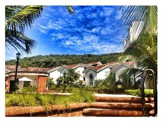 Beautiful 2 BDR villa in Riviera Foothills - Baga vacation rentals
