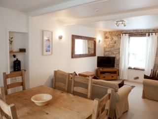 Cape Cottage - Saint Ives vacation rentals