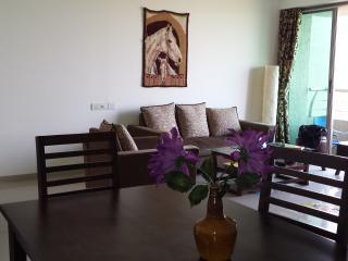 Serviced apartment condo Mumbai Oberoi Splendor - Mumbai (Bombay) vacation rentals