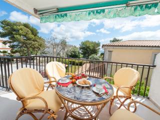 JAZMIN - Property for 5 people in Port d'Alcudia (Alcudia) - Puerto de Alcudia vacation rentals