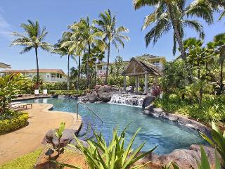 NEW Suite** NEW Owner**  BE one of OUR 1st guests CALL NOW! for discounts! - Princeville vacation rentals