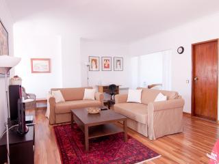 Casa da Senhora do Monte - Lisbon vacation rentals