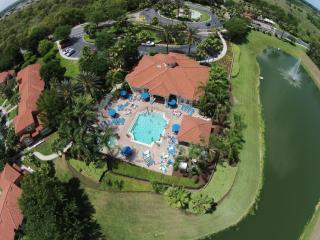 Luxury 5 Bedroom Home at Emerald Island Resort - Four Corners vacation rentals