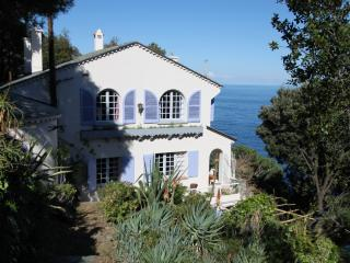6 bedroom House with Internet Access in Corsica - Corsica vacation rentals