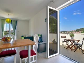 Apartment Lily - Hvar vacation rentals