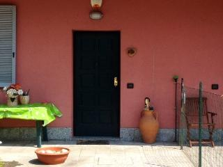 Villetta a Fiera Rho Milano - Rho vacation rentals