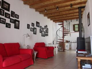 Beautiful Cottage with Internet Access and A/C - Province of Huelva vacation rentals