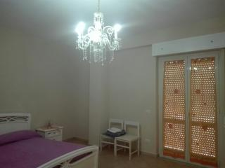 Nice Townhouse with Internet Access and Hot Tub - Forino vacation rentals