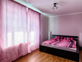 Apartment near station - Savelovksaya - Moscow vacation rentals