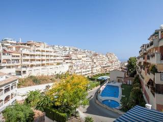 [704] Apartment in Costa del Sol - Benalmadena vacation rentals