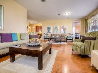 Ultimate luxury awaits for your next Orlando vacation! - Orlando vacation rentals