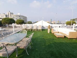 ANNVIL02 - 3 Bedroom House Protaras Centre - Protaras vacation rentals
