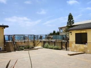 1 bedroom House with Internet Access in Laguna Beach - Laguna Beach vacation rentals