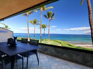 MAKENA SURF RESORT, #E-202 - Makena vacation rentals