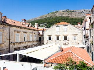 Studio Apartment Zvonimir Old Town - Dubrovnik vacation rentals