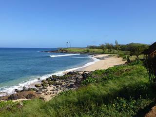 Kepuhi Beach Resort 1216 - Maunaloa vacation rentals