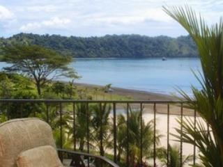 Bella Vista One Bedroom Ocean View Condominium - Herradura vacation rentals