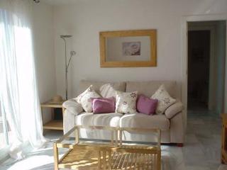 2 bedroom atico apartment Roquetas de Mar - Roquetas de Mar vacation rentals