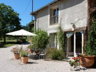 1 bedroom Gite with Internet Access in Trie-sur-Baise - Trie-sur-Baise vacation rentals