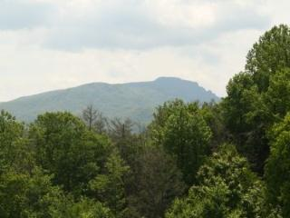 Beautiful 2 bedroom Boone Condo with Deck - Boone vacation rentals