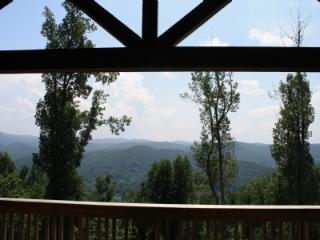 Wintergreens R132 - Boone vacation rentals