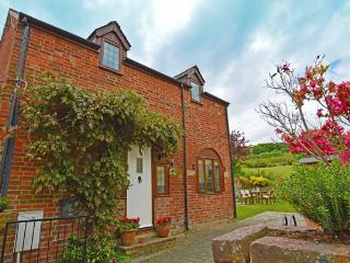 Lovely Cottage with Internet Access and Satellite Or Cable TV - Brading vacation rentals