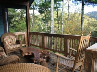 Townhome 2B - Boone vacation rentals