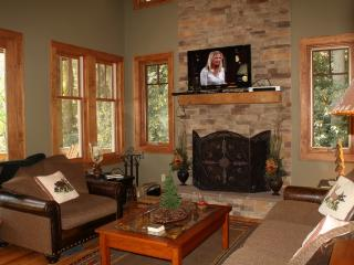 Makar's Rest - Boone vacation rentals