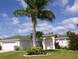Vacation rentals in Southwest Gulf Coast