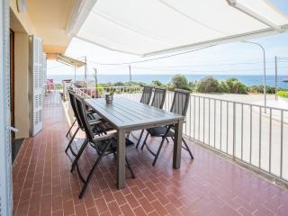 SALADINA - Property for 6 people in Portocristo (Manacor) - Porto Cristo vacation rentals