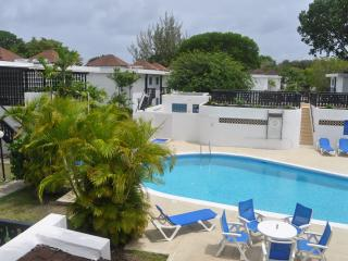 Rockley Golf and Country Club - Rockley vacation rentals