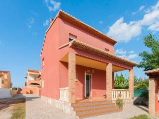 ADELITA - Property for 9 people in Oliva - Oliva vacation rentals