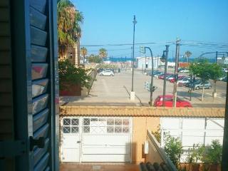 Valencia Beach, Isabel de Villena 99 - Valencia vacation rentals